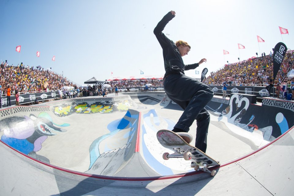 Curren Caples (USA)  Photo: Anthony Acosta</span>